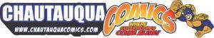 Chautauqua Comics
