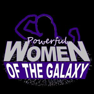 PWOTG Logo