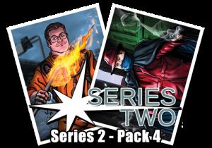 Series 2 0 Pack 4