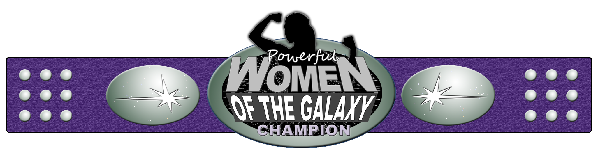 PWOTG Women's Champion