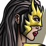 Raven Stark